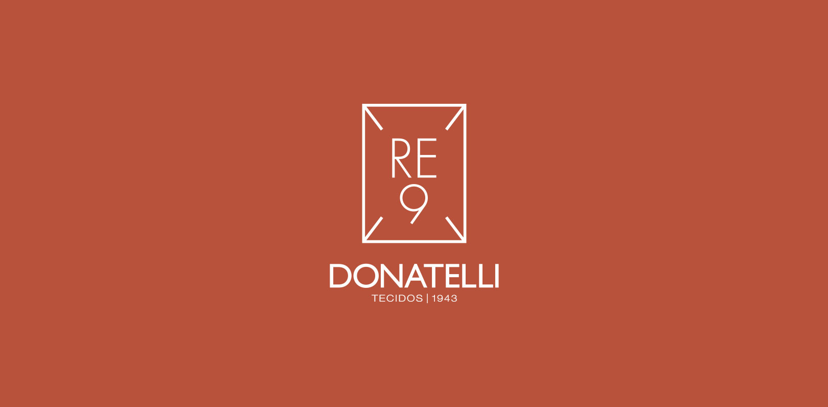 RE9 donatelli tecidos 2019